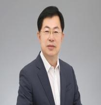 이만희 의원, '영세상인 지원법' '아동학대 예방법' 등  민생법안  발의