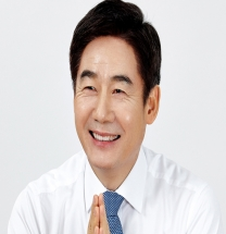 이용호 의원, 소기업·소상공인, 영세자영업자 부담 완화하는 '소상공인 살리기법' 대표발의