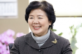 코로나19 2차대유행 대비 정책토론회 국회에서 열려