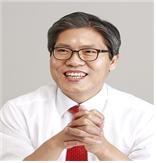 """송석준, """"국내공항 올해 운영실적 곤두박질"""
