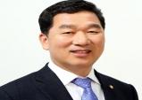 """신정훈 """"중소기업 광고지원법"""" 발의"""