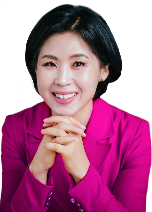 김미애의원-미래통합당.jpg