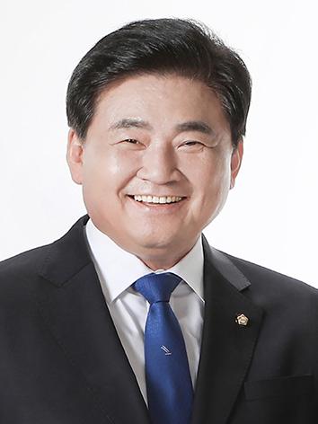 소병훈 의원 보도용 사진 1.jpg