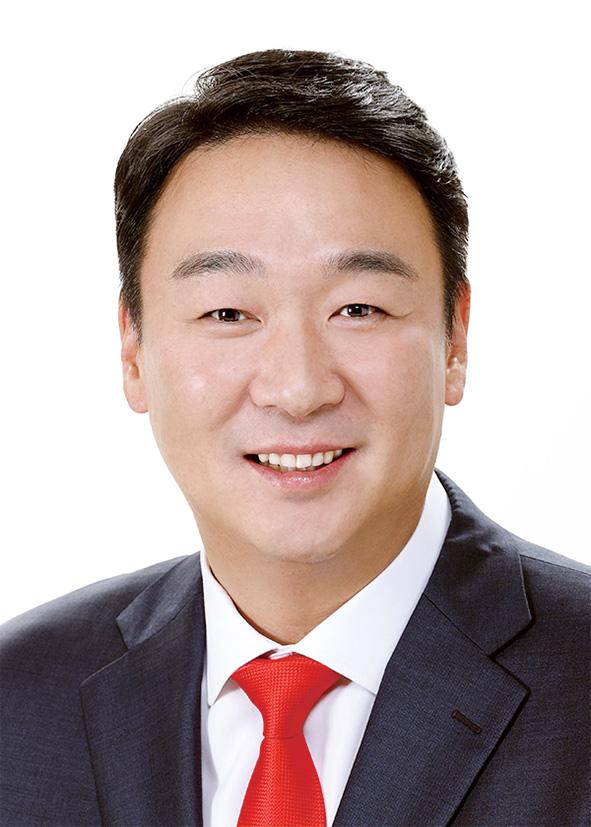 정희용 국회의원 사진.jpg