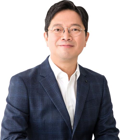 [사진자료] 김승원의원 프로필 사진.png